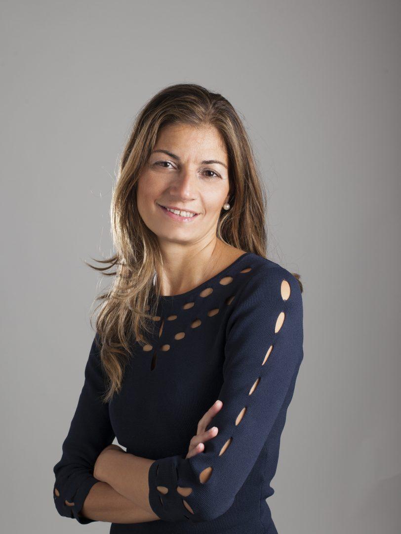 Ms Eleni Mavrides