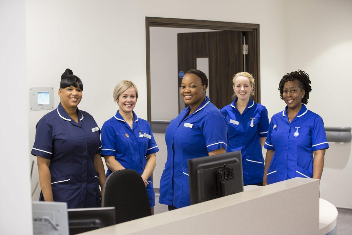 Menopause Treatment At London Wellwoman Clinic