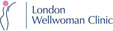London Wellwoman Clinic